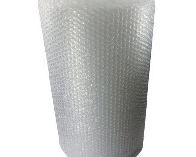 Eco Bubble Wrap 1.5MX100M-10MM SLIT 3X500-13.03