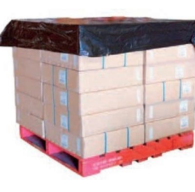 PALLET COVERS / TOP SHEETS