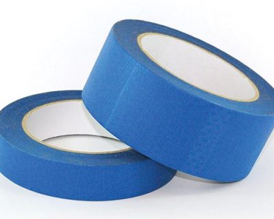 Masking Tape Blue 14 Days Outdoor 48mm x 50M-Tape 24