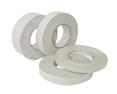 Double Sided Tissue Tape 18mm x50M-10.113-18