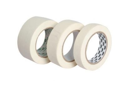 Masking Tapes 18MMX50M-TAPE 18A