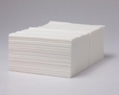 TISSUES 2PLY 100 SHEETS/BOX, 48 BOXES/CTN-19.37