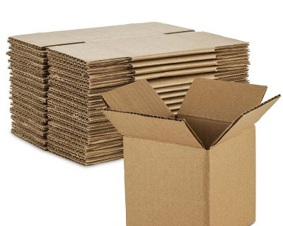 625x625x625mm '625 Cube' Box – Pack of 10-Box-M625x10