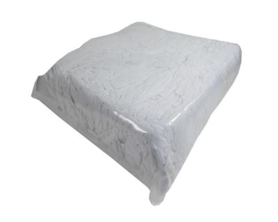 White Light & Medium Cotton Rags 15kg