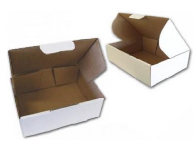 440x320x20mm 'A3 Letter Mailer' – Pack of 20-BOX-D55x20