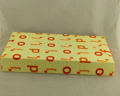 Greaseproof Papers - Sheets