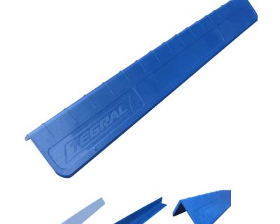 Pallet Angle-1050mm BLUE 10/CTN