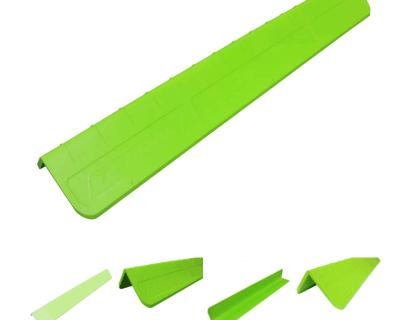 Pallet Angle-1050mm GREEN 10/CTN