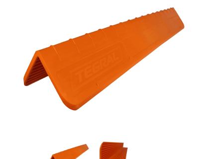 Pallet Angle-1050mm ORANGE 10/CTN